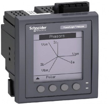 PowerLogicPM5000